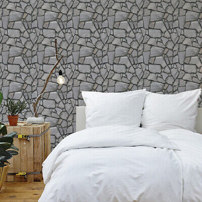 3d Pvc Waterproof Wall Sticker Mosaic Tile Wallpaper