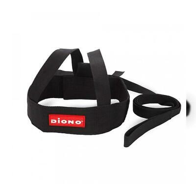 Diono Harness Sure Steps, Ultra Secure Child Safety Allows Toddler to Freely...