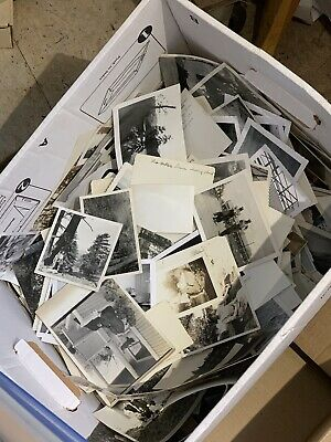 Big LOT:100+,OLD PHOTOS,OTHER PEOPLES PICTURES,MIXED,PERFECT 4 ARTISTS Collage