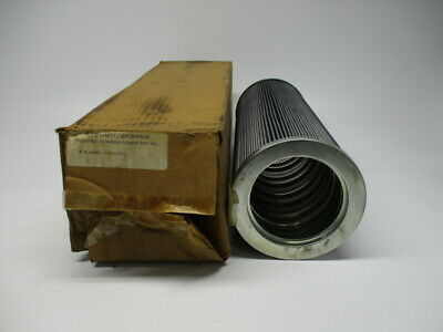 Usf Filtration & Separations T910089-000 Nsnp