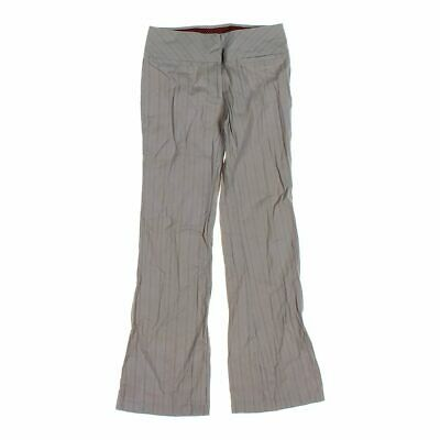 Star City Girls  Pants size JR 1,  beige,  cotton, polyester, spandex