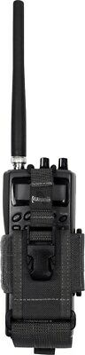 Maxpedition--CP-L Cell Phone and