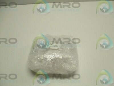 De-Sta-Co Rr-36-180-M Rotary Actuator * New In Factory Bag *
