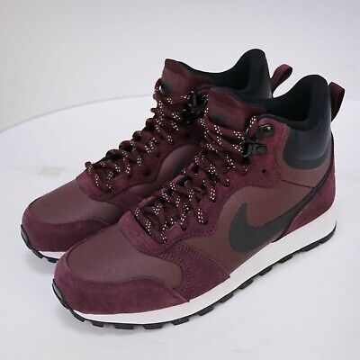 PREM MD Runner MID Shoe Label WMNS 2 Women NIKE Wrong With BhQtdxsrC