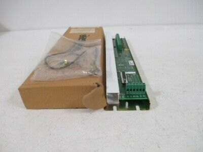 Fisher Rosemount 12P0268X012 Circuit Board *New In Box*
