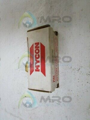 Hycom 0030D074W Filter * New In Box *