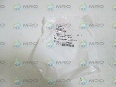 Hydro-Line Seal 590-36 *New In Factory Bag*