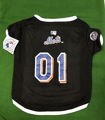 e4068fce178 NY METS BASEBALL T Shirt Size M by Stitches Athletic Gear -  7.00 ...