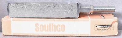 SOUTHCO 62-10-401-20 LIFT /& TURN COMPRESSION LATCH CHROME PLATED