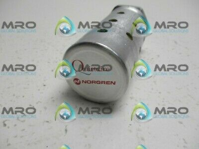 Norgren Mb008A Pnuematic Silencer *New No Box*