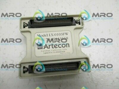 Artecon 79-89113668 Connector *New No Box*