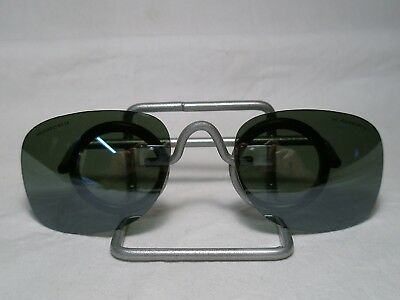 Wiley X WX HUDSON Authentic Replacement Lenses