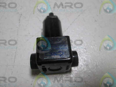 Airtrol R-800-30 Pressure Regulator * Used *