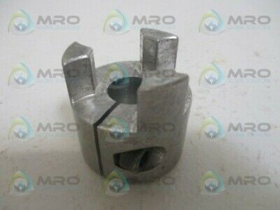 Lovejoy Gs19 Coupling Hub *New No Box*