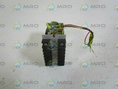 Assembly Module 72132-01 * Used *
