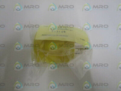 Receptacle 1740 * New In Bag *