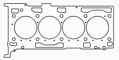 Cometic Mitsubishi Evo X 88mm Bore .044 inch MLX Head Gasket 1,12mm