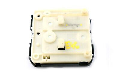 BMW 3 Series E46 Battery Positive Cable Fuse Box Base B+ 8387551