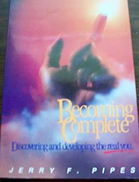 Becoming Complete
