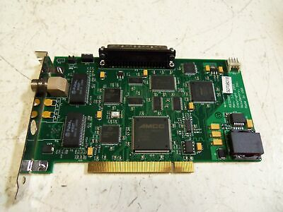 Accusentry Asi2000 * Used *