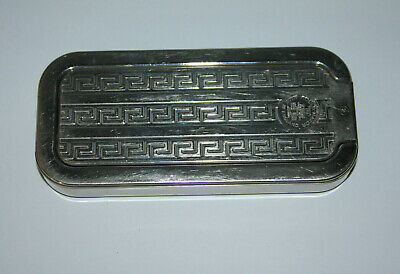 Vintage Rolls Razor The Whetter Made In England
