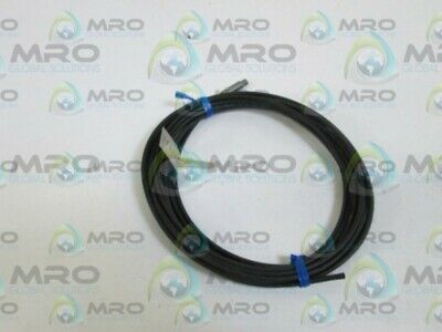Omron Wire Only (No Sensor) E32-Dc200 *Used*