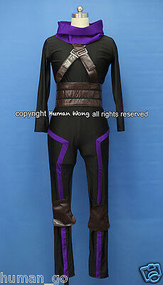 Hack Sign Sora Cosplay Costume Size M Human-Cos