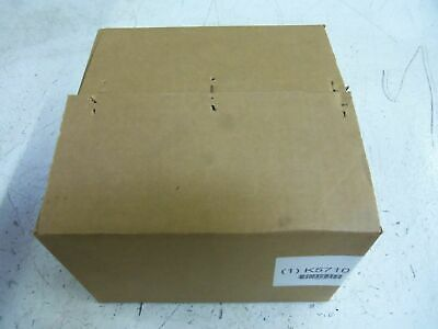 K5710 Filter *New In Box*