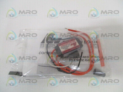 Red Lion Controls Vcmc0000 Conversion Module 60-160Vac *New In Factory Bag*