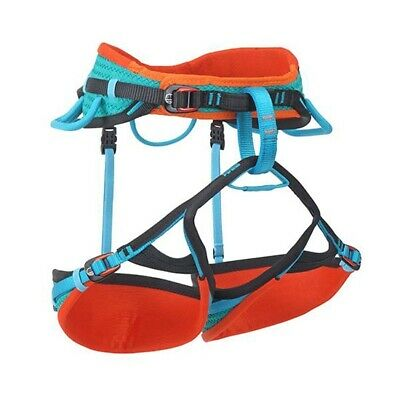 Wild country Mission W Tropical 40-MISSIW 5991/ Material de Escalada Arneses