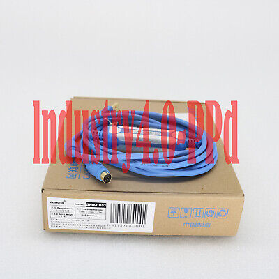 Programming cable GPW-CB03 for GP Proface Download Cable USB To RS232 PLC