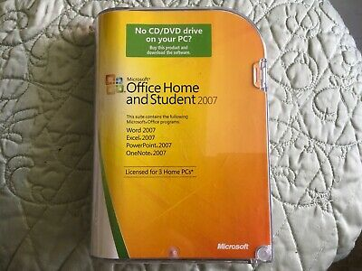 microsoft home 2007 product key
