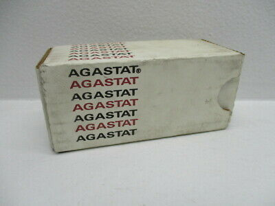 Agastat Ssc12Aaa * New In Box *