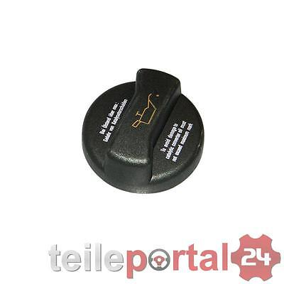 Oil Cap, Oil Filler Cap, Cap Oil Filling Clip Skoda Roomster VW Sharan
