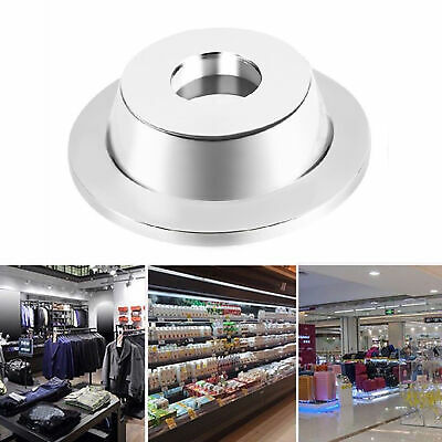 5300GS Portable Magnetic Tag Detacher Supermarket Cloth Remover System Security