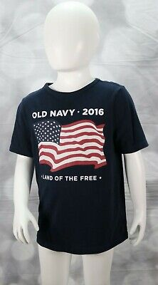 Toddler Boys Old Navy Graphic Tees size 5T
