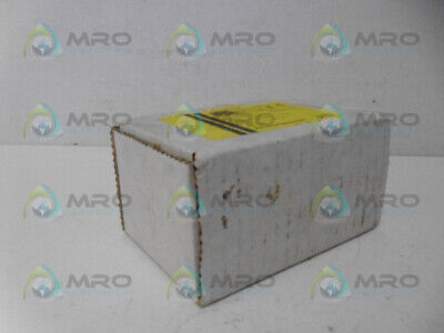 Rs 624-218 Contactor *New In Box*