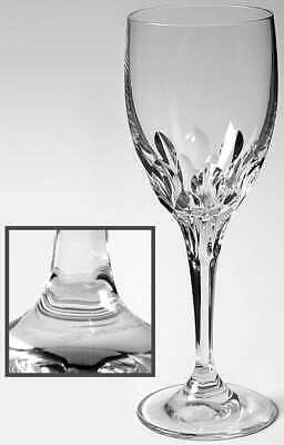 Gorham DIAMOND Wine Glass 167153