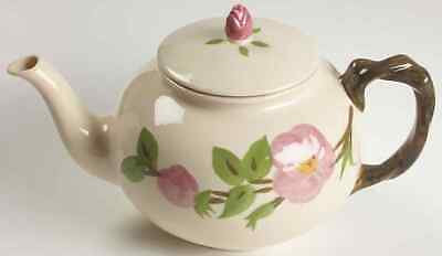 Franciscan DESERT ROSE (MADE IN CHINA) Tea Pot 4622348