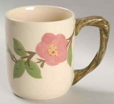 Franciscan DESERT ROSE (MADE IN CHINA) Grandmug 4622340