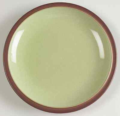 Denby Langley JUICE APPLE Bread & Butter Plate 1227471
