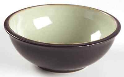 Denby Langley ENERGY Soup Cereal Bowl 5561725