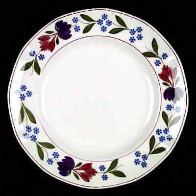 Adams OLD COLONIAL Dinner Plate 3736
