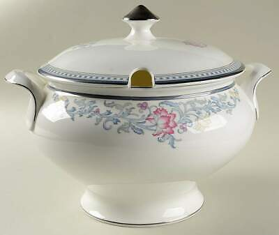 Royal Doulton CANTERBURY Tureen 3385052