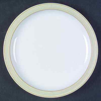 Denby Langley LINEN Bread & Butter Plate 4406773