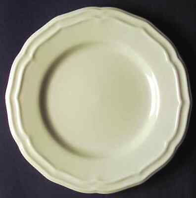 American Atelier COUNTRY-IVORY Salad Plate 6108910