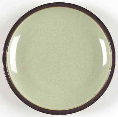 Denby Langley ENERGY Bread & Butter Plate 5561723