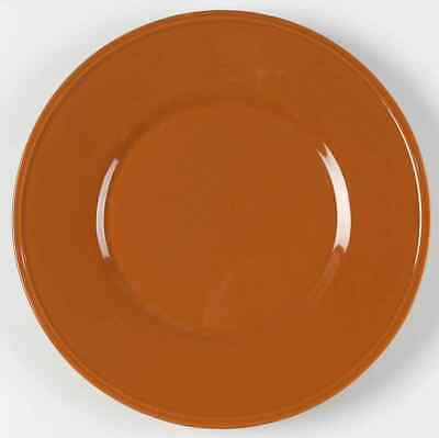 Ambiance HARVEST Dinner Plate 8171623