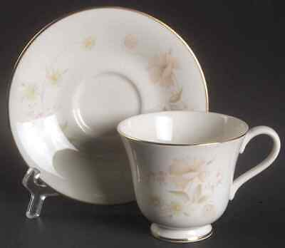 Royal Doulton ALLURE Cup & Saucer 549378