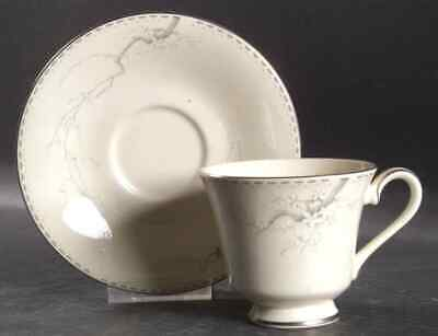 Royal Doulton ANGELA Cup & Saucer 549692